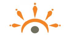 Logo Centrum Terapii Traumy