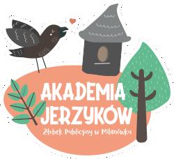 Rekrutacja do Żłobka Publicznego w Milanówku - grafika