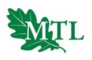 Logo Milanowskiego Towarzystwa Letniczego