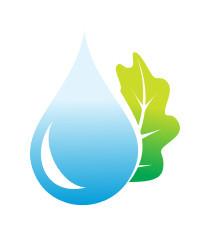 Awaria na sieci wodociągowej - AKTUALIZACJA - grafika