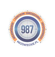 Logo WCZK