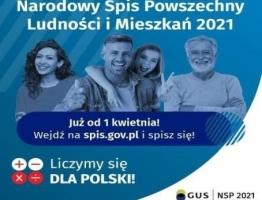 NSP 2021 - miniaturka